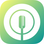 The Recipes App